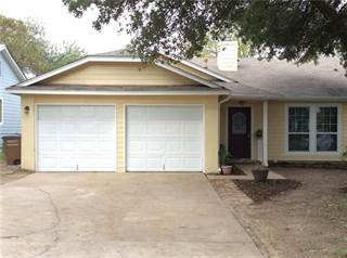 Single Family for sale in 11604 Ruffed Grouse DR, Austin, TX, 78758