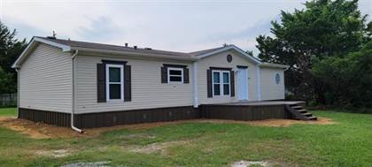 Residential Property for rent in 5628 County Road 917, Nevada, TX, 75173