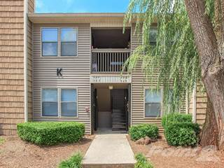Apartment for rent in Waterford Village - 3 Bed 2 Bath, Knoxville, TN, 37921