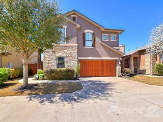 Single Family for sale in 4332 Teravista Club Dr #18 , Round Rock, TX, 78665