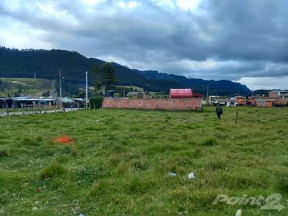 Lots And Land for sale in Cajica Colombia, Cajica, Cundinamarca