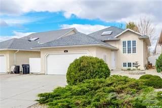 Residential Property for sale in 642 Budz CRESCENT, Saskatoon, Saskatchewan