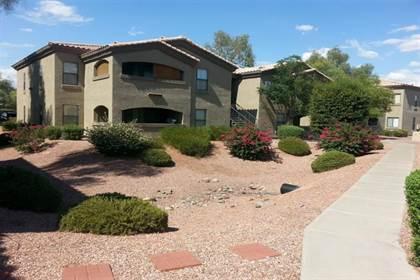 Apartment for rent in 16802 N. 31st Street, Phoenix, AZ, 85032