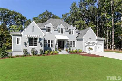 Residential Property for sale in 1508 Kirkby Lane, Raleigh, NC, 27614