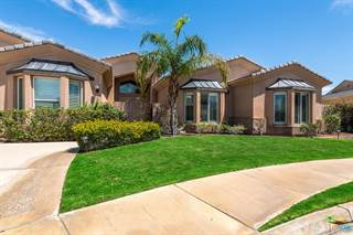 Photo of 6 MAURICE Court, Rancho Mirage, CA