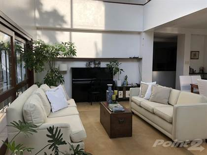 Residential Property for sale in Minimalist Design Home for Sale in Hillsborough Alabang Village, Muntinlupa City, Muntinlupa City, Metro Manila
