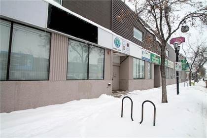 Office Space For Lease In Winnipeg Mb Point2
