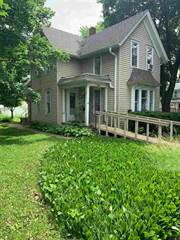 Single Family for sale in 226 W PERRY, Belvidere, IL, 61008