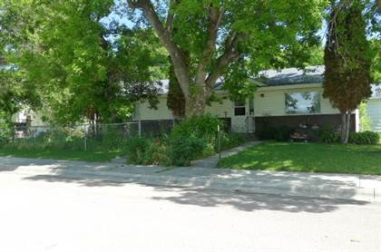 Residential Property for sale in 209 W Evelyn Street, Lewistown, MT, 59457