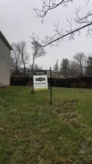 Land for sale in 25 Hearth Pl, Toronto, Ontario, M1C0C4