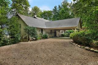 Single Family for sale in 224 Panther Ridge Road, Hogback, NC, 28747