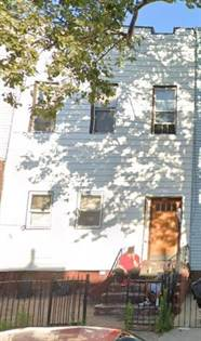 Apartment for rent in 20 Suydam Street, Brooklyn, NY, 11221