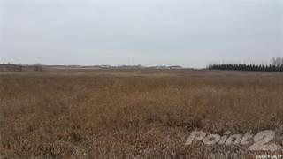 Comm/Ind for sale in 1 RM of Estevan Land, Estevan, Saskatchewan, S4A 2A3