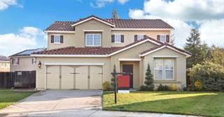 Single Family for sale in 2256 Betty Mae Court, Stockton, CA, 95212