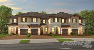 Multi-family Home for sale in 10220 W 32 Way- GPS use 15944 NW 97 Ave, Miramar, FL, 33027