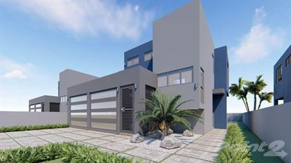 Residential Property for sale in URBANIZACIÓN VILLAS DE SOTOMAYOR, AGUADA, Aguada, PR, 00602