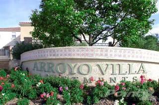 Apartment for rent in Arroyo Villa Apts, Thousand Oaks, CA, 91320