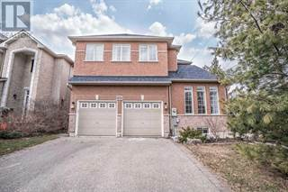Single Family for sale in 2111 DANUBE CRT, Mississauga, Ontario, L5K2T1