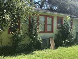 Single Family for sale in 2236 South ST, Fort Myers, FL, 33901