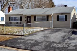 Residential Property for sale in 9 Wardor Avenue, New Castle, DE 19720, New Castle, DE, 19720