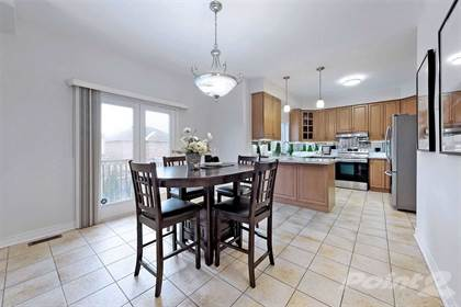 Residential Property for sale in 9 Wolf Trail Cres, Richmond Hill, Ontario
