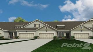 Multi-family Home for sale in 1014 Carraway Lane, Morrisville, NC, 27560