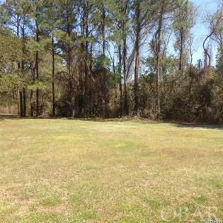 Lots And Land for sale in 1278 Lost Lake Lane Lot 257, Corolla, NC, 27927