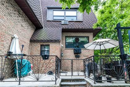 Multifamily for sale in 23-50 79th Street, Queens, NY, 11370