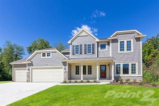 Single Family for sale in 14178 Cordaliegh Dr, Lansing, MI, 48906