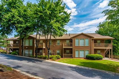 Apartment for rent in 4911 South Cobb Dr., Smyrna, GA, 30080