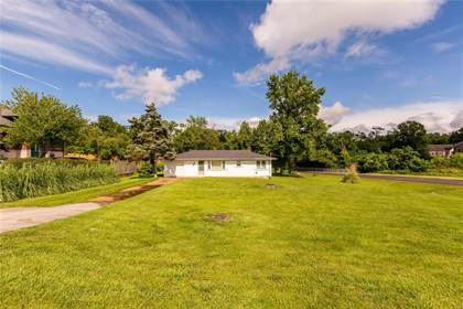 Lots And Land for sale in 309 Clarkson Road, Ellisville, MO, 63011