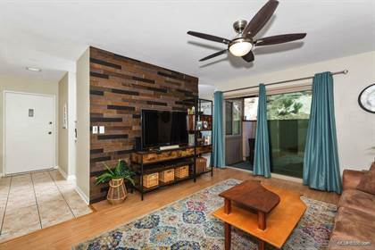 Residential for sale in 5442 Adobe Falls Road 5, San Diego, CA, 92120