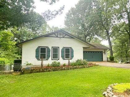 Residential Property for sale in 4 Oniatara Lane, Cherokee Village, AR, 72529