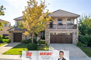 Single Family for sale in 2605 Roxby Way, Roseville, CA, 95747