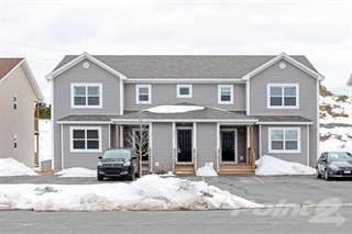Condo for sale in 428 Blackmarsh Road 3, St. John's, Newfoundland and Labrador