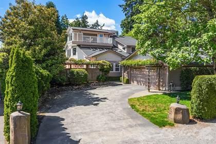 Single-Family Home for sale in 3237 110th Ave SE , Bellevue, WA, 98004