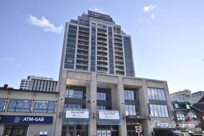 Residential Property for sale in 90 GEORGE ST, Ottawa, Ontario, K1N 0A8