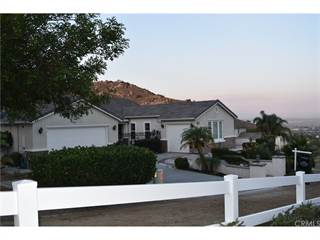 Single Family for sale in 2820 Crestview Drive, Norco, CA, 92860