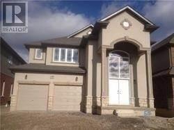 Single Family for rent in 109 SHOWCASE DR, Hamilton, Ontario, L0R1P0