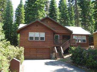 Single Family for sale in 14037 Hansel Avenue, Truckee, CA, 96161
