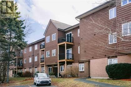 Single Family for sale in 1 Lombardy Lane 111, Dartmouth, Nova Scotia, B2X3T3