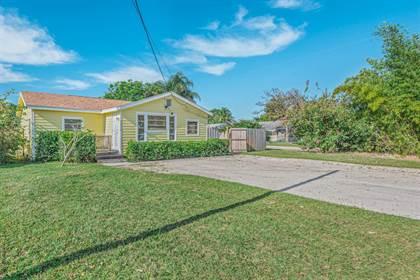Residential Property for sale in 3268 SE Golden Gate Avenue, Stuart, FL, 34997