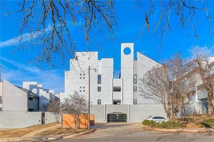 Residential Property for sale in 931 NW 7th Street 206, Oklahoma City, OK, 73106