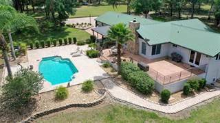 Single Family for sale in 10901 S Pleasant Grove Road, Inverness, FL, 34452