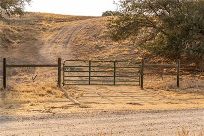 Lots And Land for sale in 4250 Ryan Road, Creston, CA, 93432