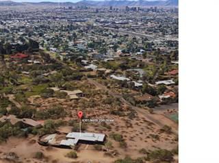 Land for sale in 6301 N 20TH Street, Phoenix, AZ, 85016