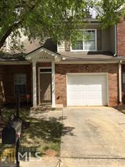 Townhouse for sale in 2456 NW Laurel Cir, Atlanta, GA, 30311