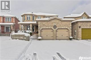 Single Family for sale in 64 Birchwood Drive, Barrie, Ontario