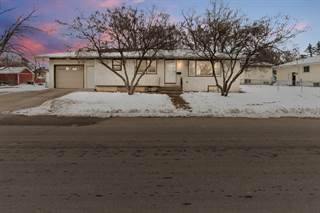 Single Family for sale in 1111 Pine Street, Hastings, MN, 55033