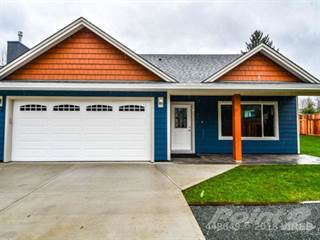 Single Family for sale in 447 Parkway Road, Campbell River, British Columbia, V9W 6C3